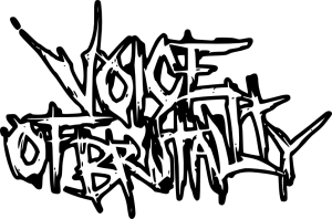 voiceofbrutality_logo