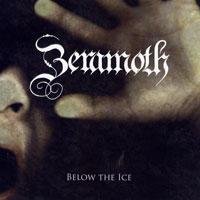 Zeramoth - Below The ice