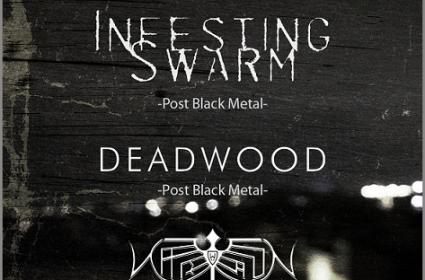 Fürther Metal Abend